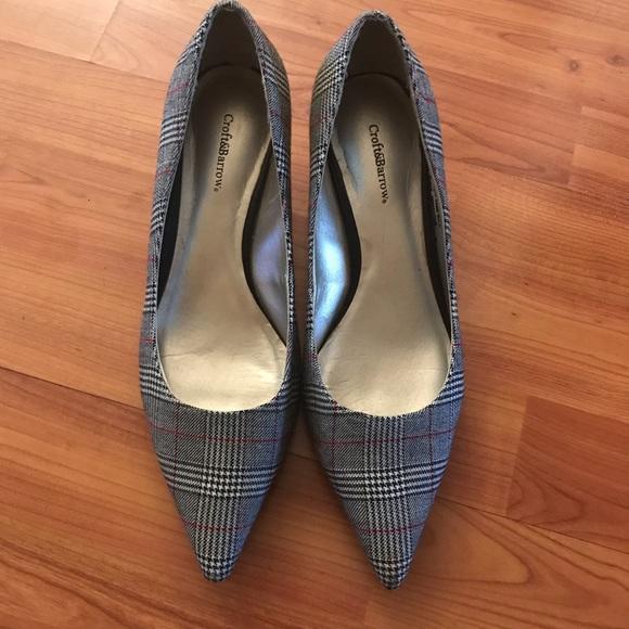 2188dc50f0c Kohl's brand name shoes